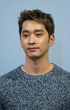 Biodata Chansung pemeran Nam Bong Gi