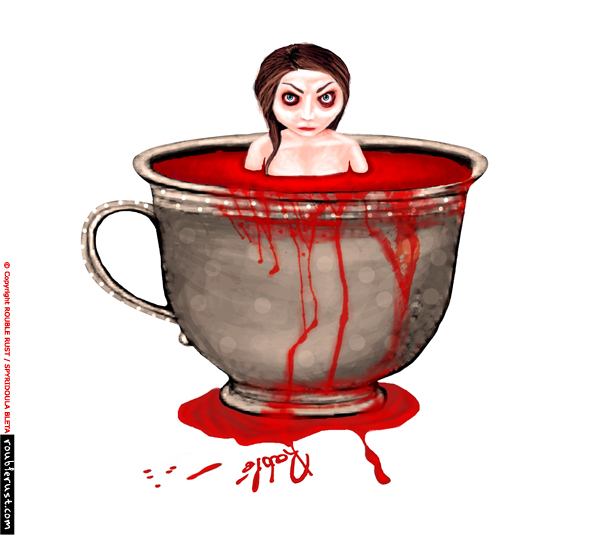 http://www.redbubble.com/people/rust/works/4387749-cup-of-blood