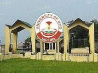 2018/2019 University of Uyo Admission