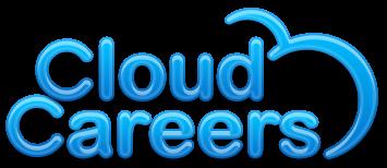 cloud+careers.png