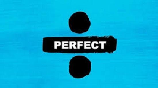 Ini Dia Makna Lagu Perfect Yang Menjadi salah Satu Lagu Populer Ed Sheeran - Makna Lirik