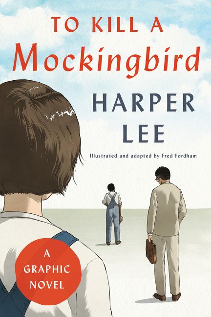 an analysis of the title of the novel as very significant in to kill a mockingbird by harper lee The title to kill a mockingbird is very significant to the novel as it portrays many forms of mockingbirds throughout it - the significance of the title to kill a mockingbird essay introduction as the novel progresses, it becomes clear that boo radley and tom robinson are the true mockingbirds of the story.