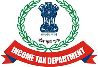 Income Tax India Project Insight