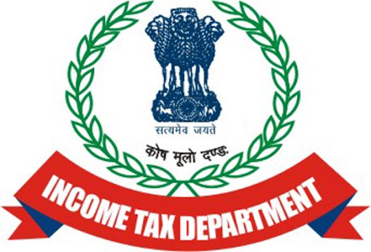 Project Insight to help find Income Tax Evaders