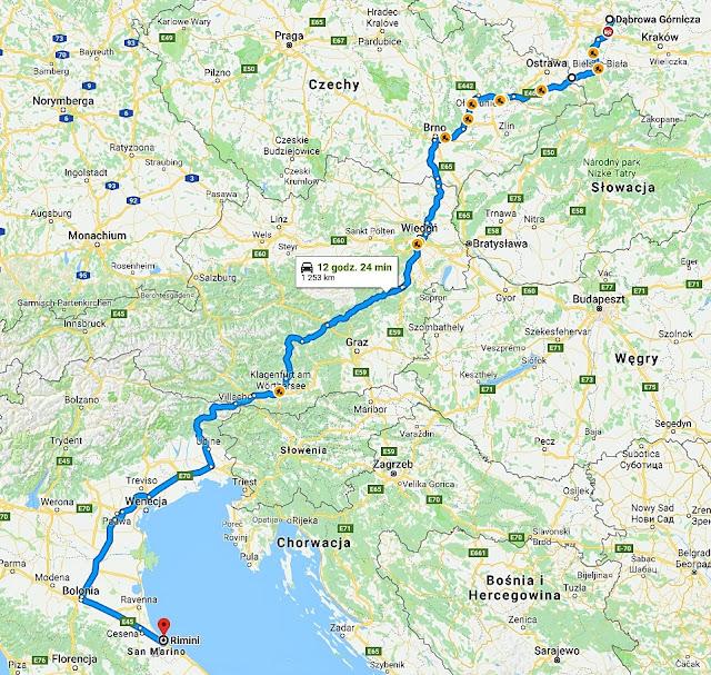 2c46fea5fe992c Włochy to piękny kraj o bogatej historii, zróżnicowanym krajobrazie,  pięknych plażach, chętnie odwiedzanym dzięki swojemu położeniu.