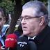 Η δήλωση του Δ. Κουτσούμπα μετά τη συνάντηση με τον πρωθυπουργό (VIDEO)
