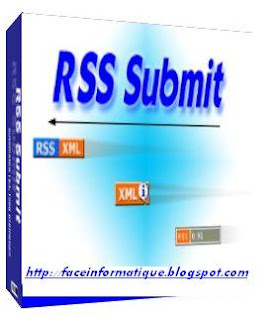 rss submit