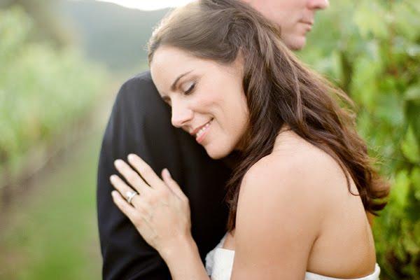 Wedding Wonderland: Laid-back Wedding Dress Kinds