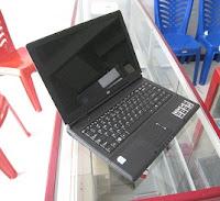 laptop bekas malang ion