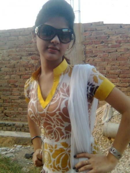 2012 Girls Number Mobile Pakistani
