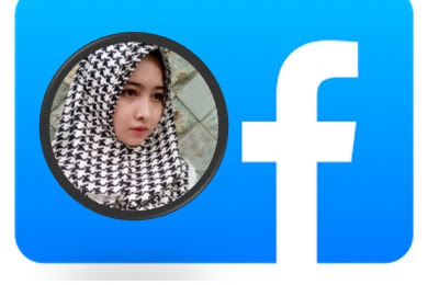 Download  Facebook Hello 4.0.0.0.0 APK for Android