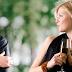Tujuh Cara Pria Bilang Cinta Tanpa Kata kata