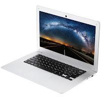 http://www.gearbest.com/laptops/pp_603954.html?wid=21&lkid=10548802