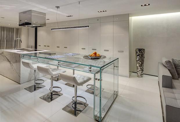 Liquidaci n de electrodomesticos de exposici n outlet instalacion y reformas de cocinas en - Cocinas completas con electrodomesticos ...