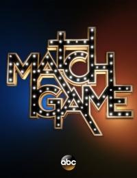 Match Game 3 | Bmovies