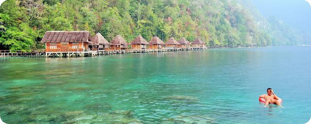 Ora+Beach+Ambon