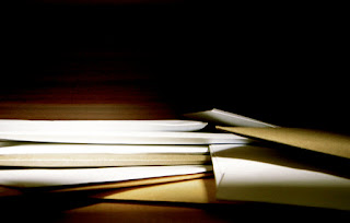 Plantilla-cover letter-carta-motivacion-postdoc