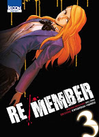 http://boooksfever.blogspot.ca/2017/01/chronique-manga-remember-iii.html