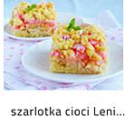 https://www.mniam-mniam.com.pl/2014/10/szarlotka-cioci-leni.html