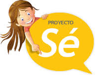 http://www.proyecto-se.cl/actividades/se3s/index.php?ateprac=se3s