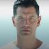 Σάκης Ρουβάς: Το video clip του «Καλημέρα» κυκλοφορεί