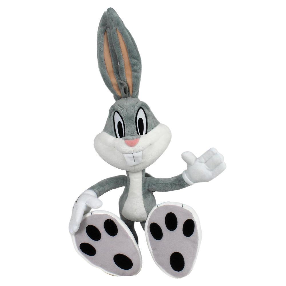 Ryan S Blog New Looney Tunes Merchandise