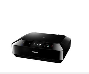 canon-pixma-mg7140-driver-printer