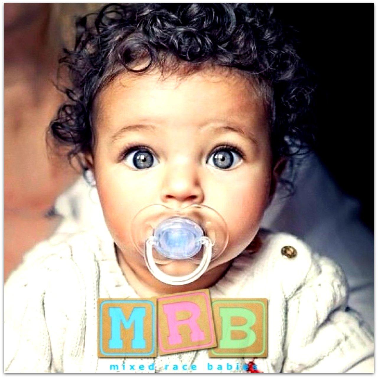 mixed babies - 640×640