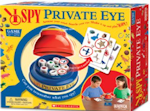 http://theplayfulotter.blogspot.com/2016/02/i-spy-private-eye.html