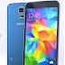 Harga HP dan Spesifikasi Samsung Galaxy S5 Neo