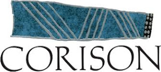 Corison Winery Logo
