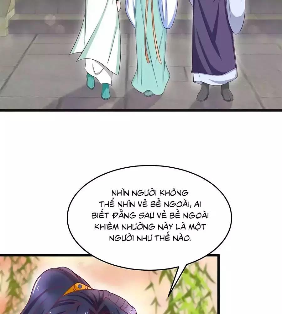 Nông Nữ Thù Sắc Chapter 202 - Trang 36