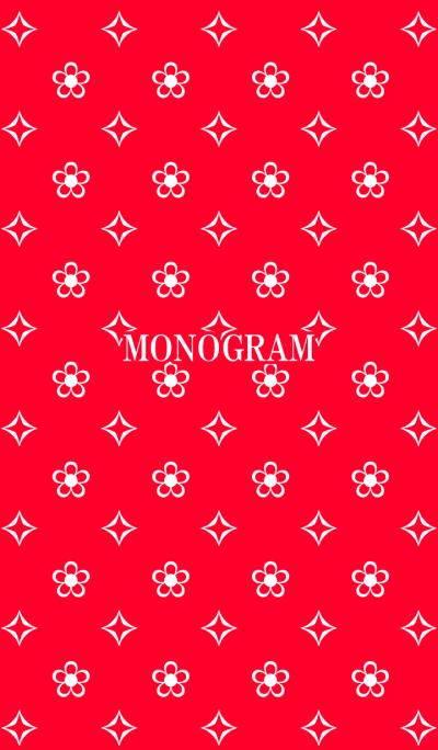 *MONOGRAM*