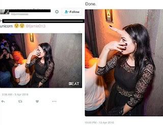 फोटोशॉप के नाम पर इन लोगों ने किया ऐसा मजाक जिसे देख आप हंस-हंस कर लोटपोट हो जायेंगे (Most  Funny Images In Hindi), Funny Images, Funny Photos, Latest Funny Photos, Most Interesting Images In Hindi,