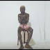 VIDEO:Harmorapa Ft Amberlulu -Dude:Download