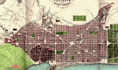 Resultado de imagen de blogspot periferia urbana