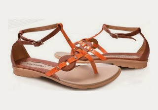 Model-Sandal-Carvil-Terbaru-2016