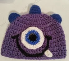 http://translate.googleusercontent.com/translate_c?depth=1&hl=es&prev=/search%3Fq%3Dhttp://crafterchick.com/gavins-dinosaur-friend-beanie-hat-crochet-pattern/%26safe%3Doff%26biw%3D1429%26bih%3D984&rurl=translate.google.es&sl=en&u=http://crafterchick.com/parkers-one-eyed-purple-monster-beanie-hat-crochet-pattern/&usg=ALkJrhh3eLRjT9WGUlFKh_YAd0BKgJh78g