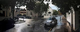 paisajes-urbanos-con-autos
