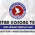 Jawatan Kosong di Agensi Antidadah Kebangsaan (AADK) - 2 Jun 2019 [115 Kekosongan]