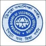 Tripura Board 12th Date Sheet