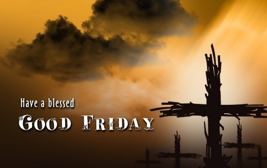 Latest Good Friday Images Download