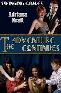 https://www.amazon.com/Adventure-Continues-Adriana-Kraft-ebook/dp/B003XRF00C/ref=la_B002DES9Z4_1_25?s=books&ie=UTF8&qid=1497210066&sr=1-25&refinements=p_82%3AB002DES9Z4