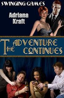 https://www.amazon.com/Adventure-Continues-Adriana-Kraft-ebook/dp/B003XRF00C/ref=la_B002DES9Z4_1_25?s=books&ie=UTF8&qid=1497210066&sr=1-25&refinements=p_82%3AB002DES9Z4