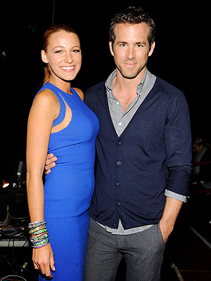 blake lively and ryan reynolds still dating dad