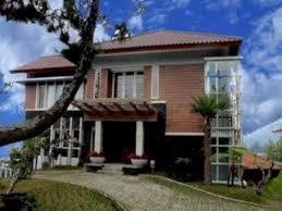 Bhuvi Villa Lembang, Pilihan Akomodasi yang Nyaman di Lembang Bandung