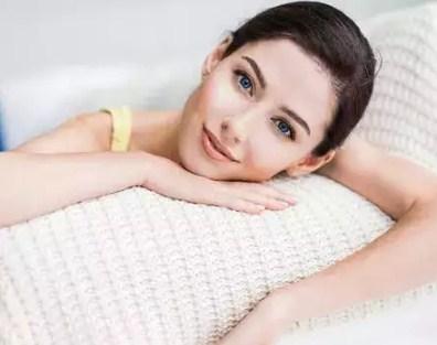 Tips Memasang Foto Profil di Sosmed