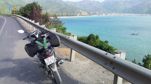 Phượt khám phá Nha Trang Phú Yên