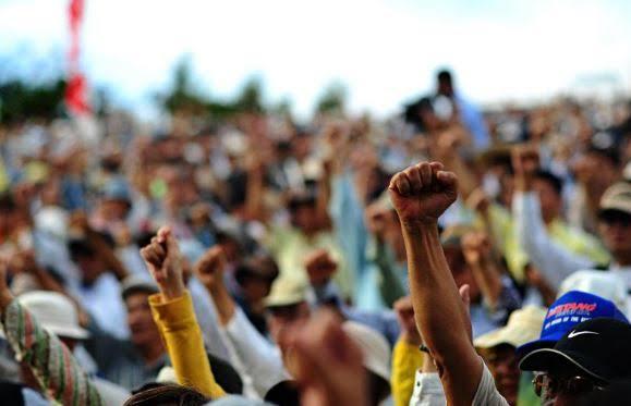 म.प्र सरकार जल्द ही संविदा कर्मचारियों को नियमित करेगी- बोले जनजातीय कार्य मंत्री