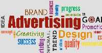 top-10-best-online-advertising-platforms-nigeria